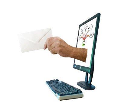 Photo of O velho e bom e-mail marketing
