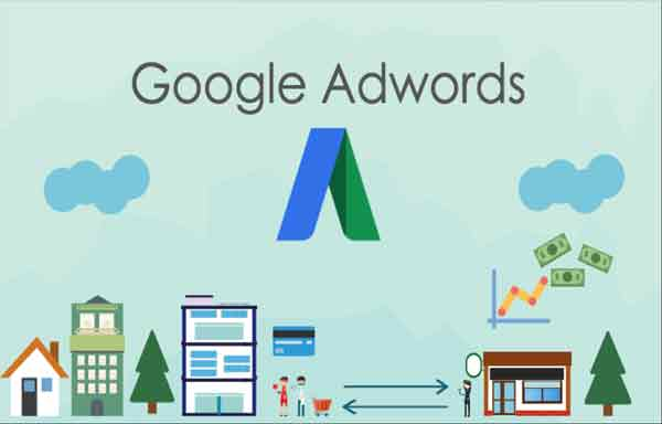Photo of Como funciona o Google adwords