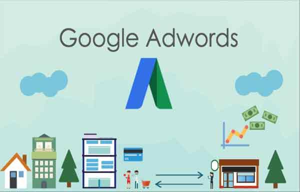 Foto de Como funciona o Google adwords