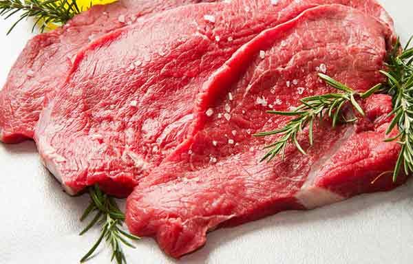 Photo of Ligações entre comer carne vermelha e câncer de cólon em mulheres