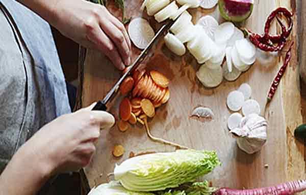 Photo of Hábitos alimentares saudáveis que mudarão sua vida