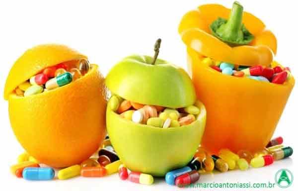 Photo of Perguntas a fazer antes de tomar suplementos vitamínicos e minerais