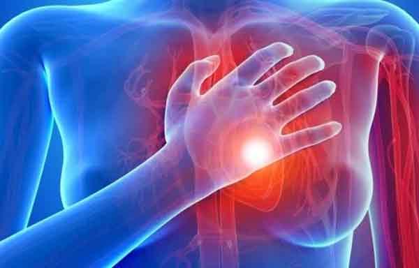 Foto de Variante genética pode ser um melhor marcador para doença cardíaca
