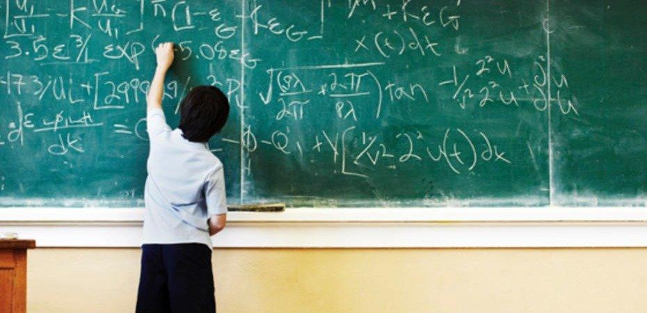 Photo of Como evitar bloqueios em matemática?