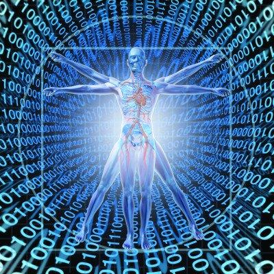 Photo of Financiamento de empresas de biotecnologia corporativa sobe novamente – TechCrunch