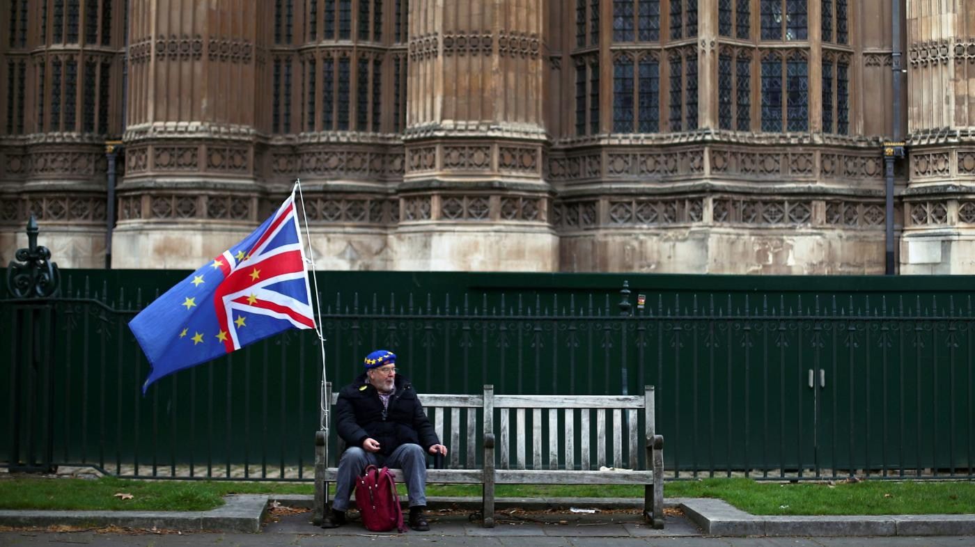 Photo of Como resolver o Brexit, segundo os filósofos – Quartz