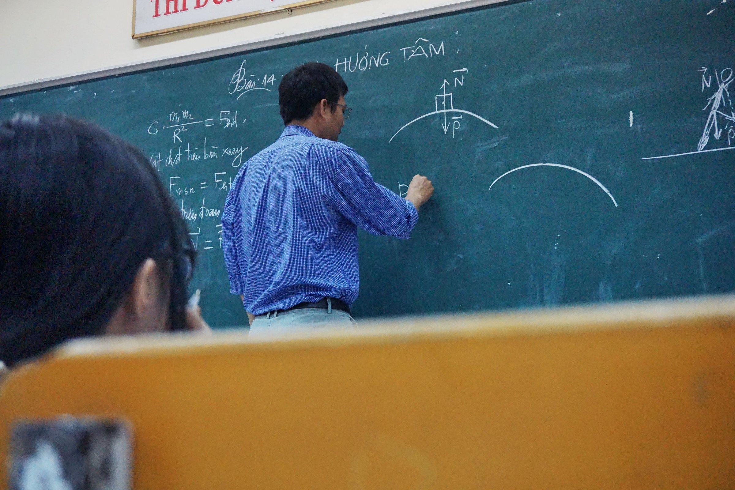 Photo of As melhores dicas para ensinar matemática de forma eficaz