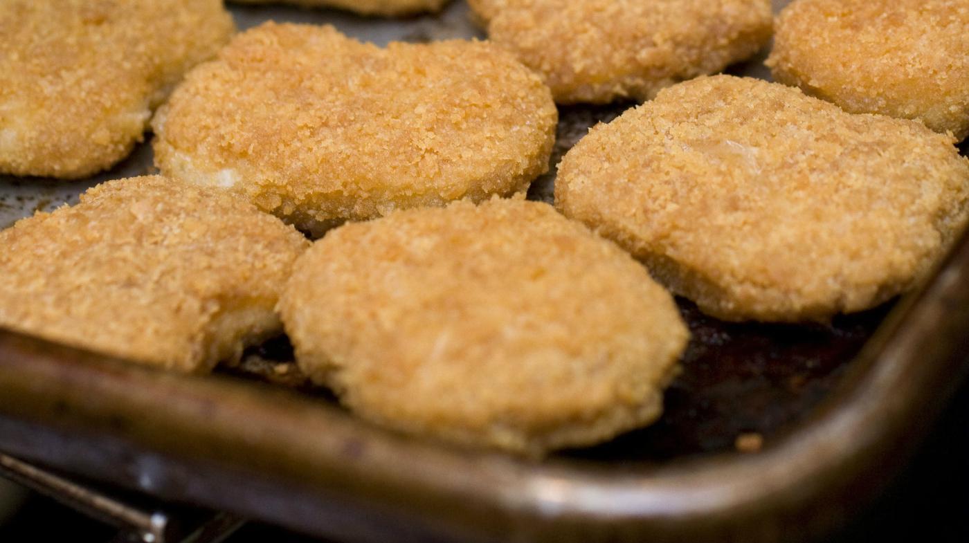 Photo of A primeira carne de cultura celular vai custar cerca de US $ 50 – Quartz