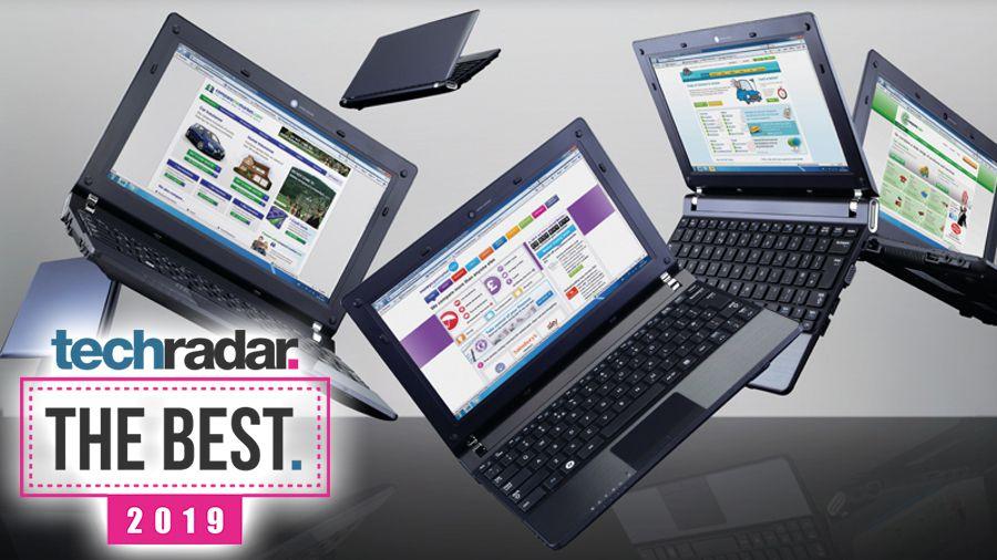 Photo of Os melhores laptops de 2017: encontre o seu próximo laptop.