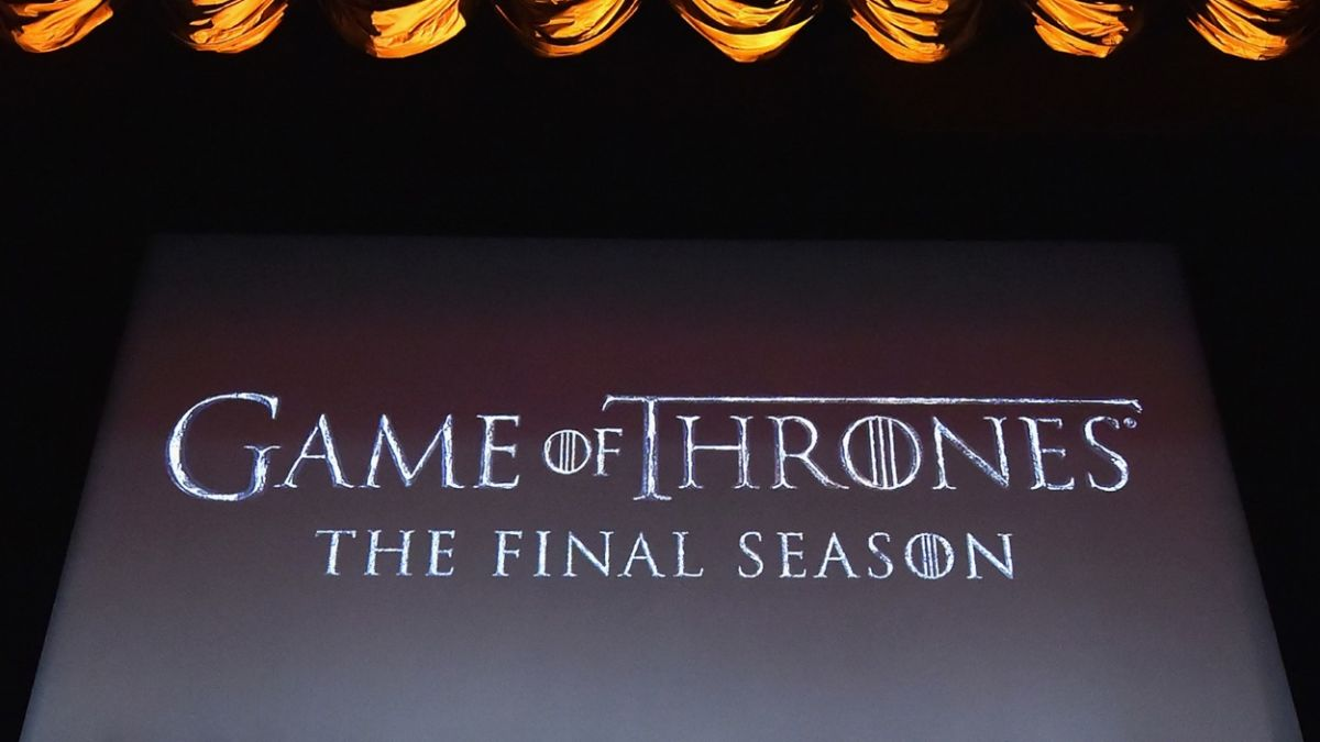 Photo of Aqui está como assistir a 8ª temporada de Game of Thrones, episódio 2 online de qualquer lugar.