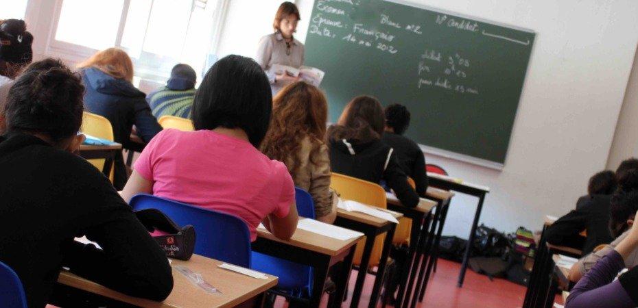 Photo of Como ter sucesso na sua matemática Brevet?