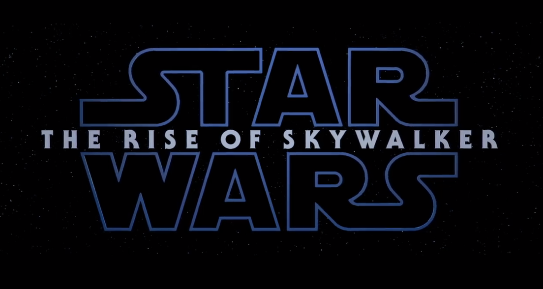 Photo of Veja o trailer de Star Wars: Episode IX