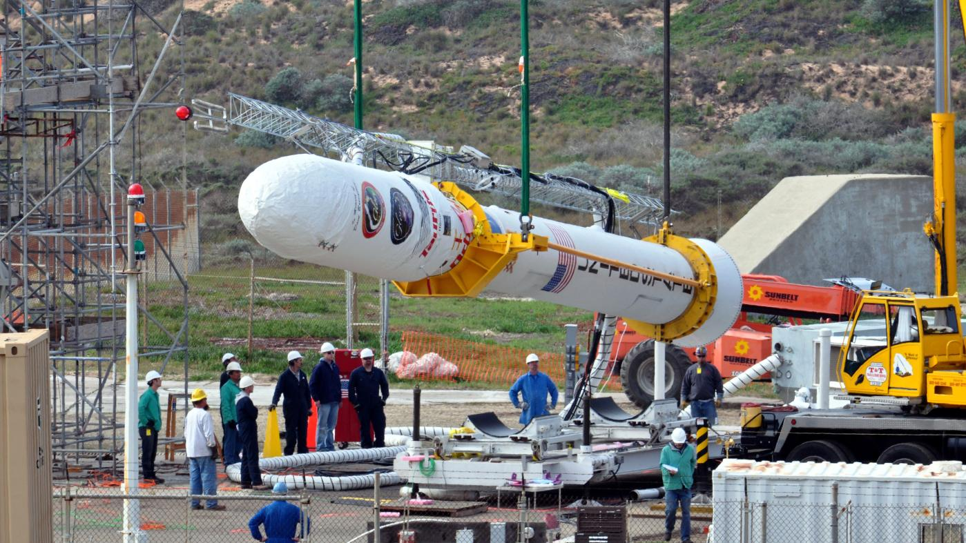 Photo of A fraude custou à NASA 700 milhões de dólares – Quartz