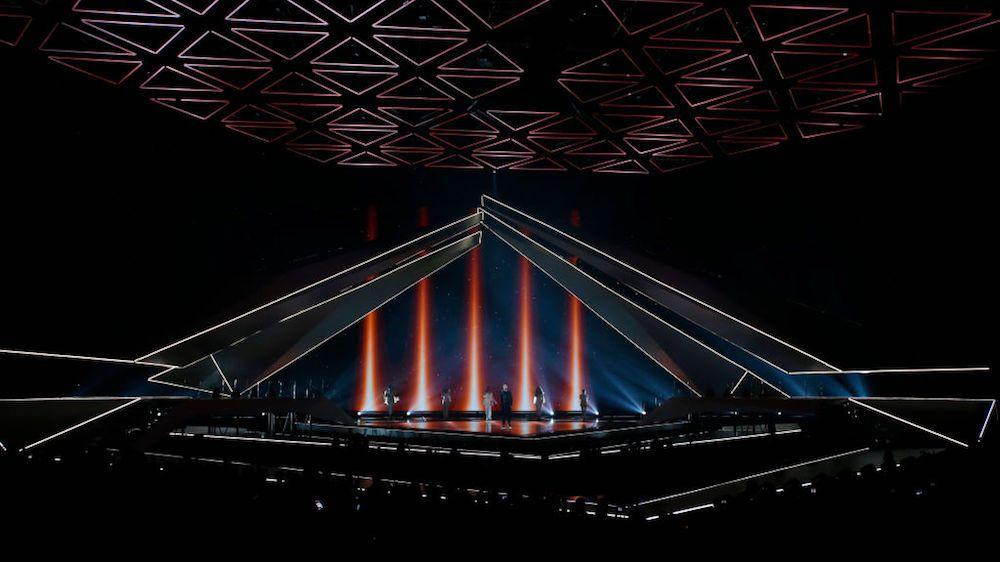 Photo of Como assistir ao Eurovision 2019: transmita ao vivo os resultados do concurso de músicas de qualquer lugar