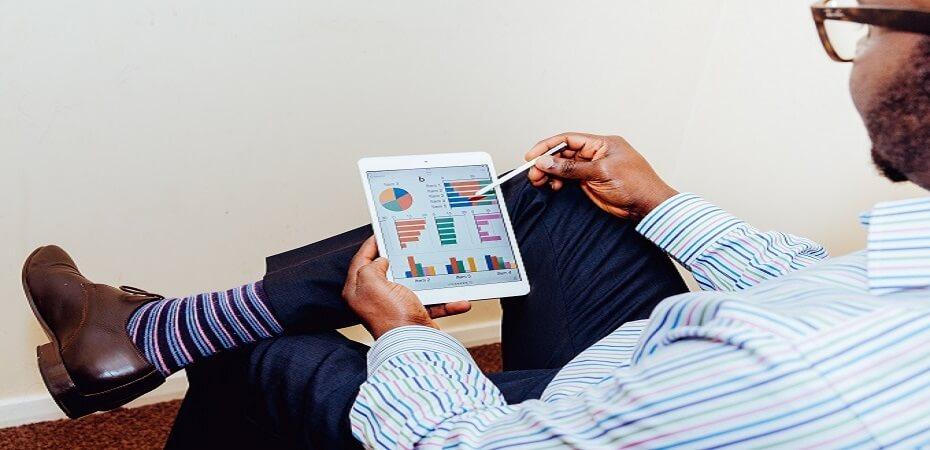 Photo of Aprenda matemática para manter suas finanças atualizadas