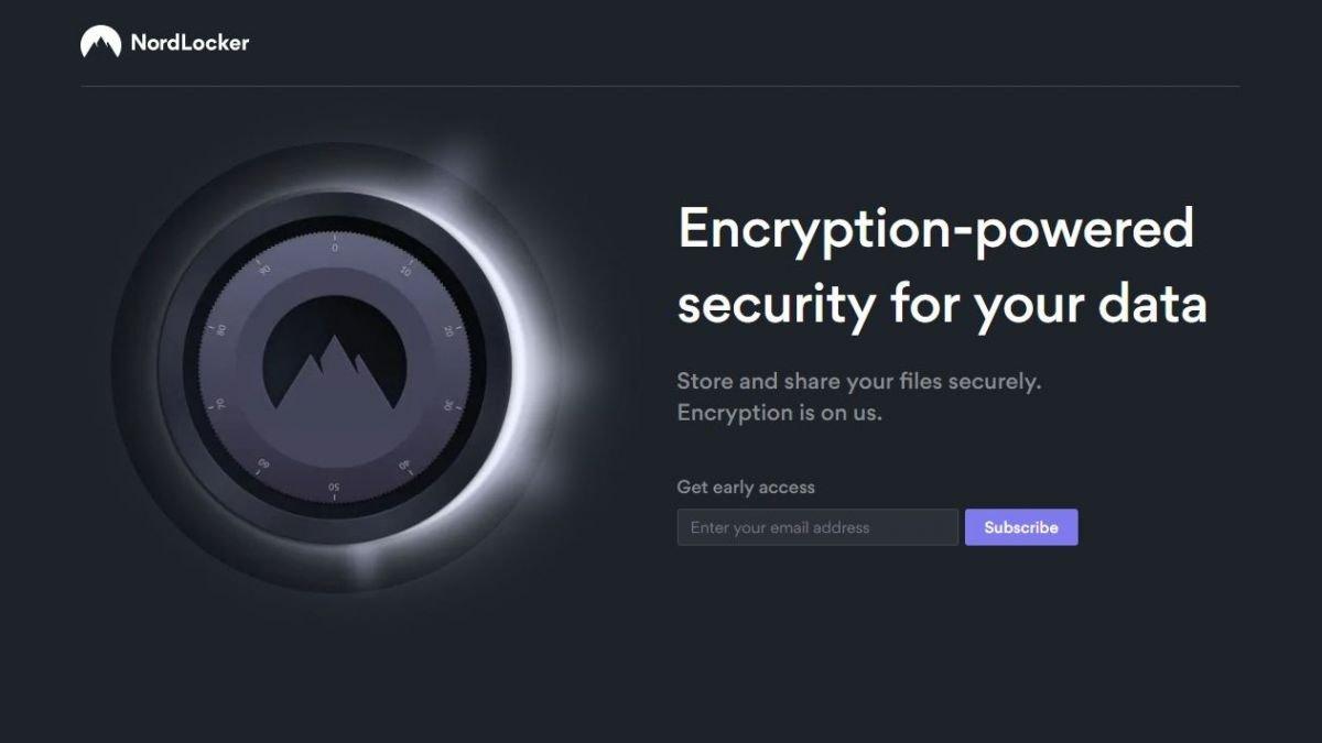 Photo of NordVPN aumenta a segurança com uma nova ferramenta de criptografia
