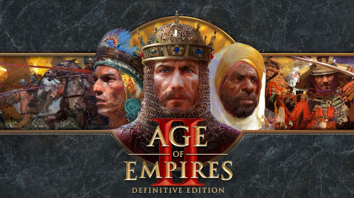 Photo of Age of Empires 2: Definitive Edition oferecerá 20 anos de conteúdo por US $ 20