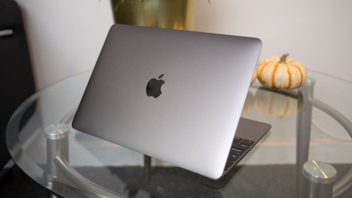 Photo of Macbook 2019 data de lançamento, notícias e boatos.