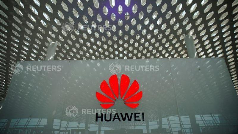 Photo of Modo Lua Huawei P30 Pro no centro da tecnologia chinesa – Quartz