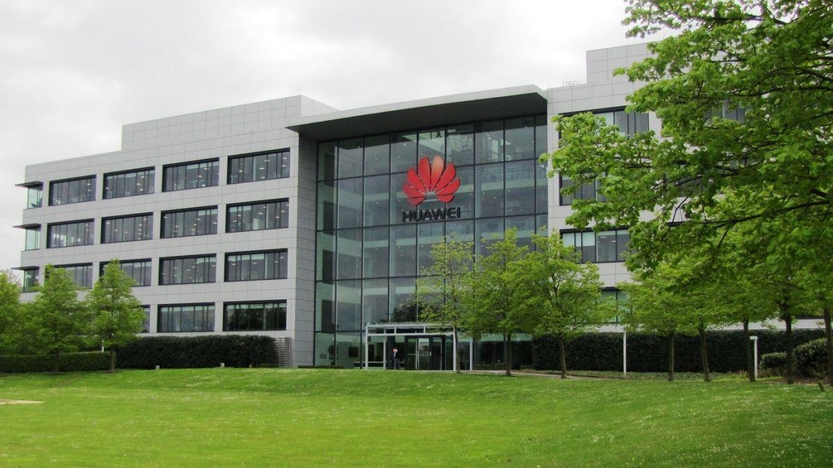 Photo of O equipamento de telecomunicações da Huawei é mais provável que seja falho do que relatórios de reclamações de rivais