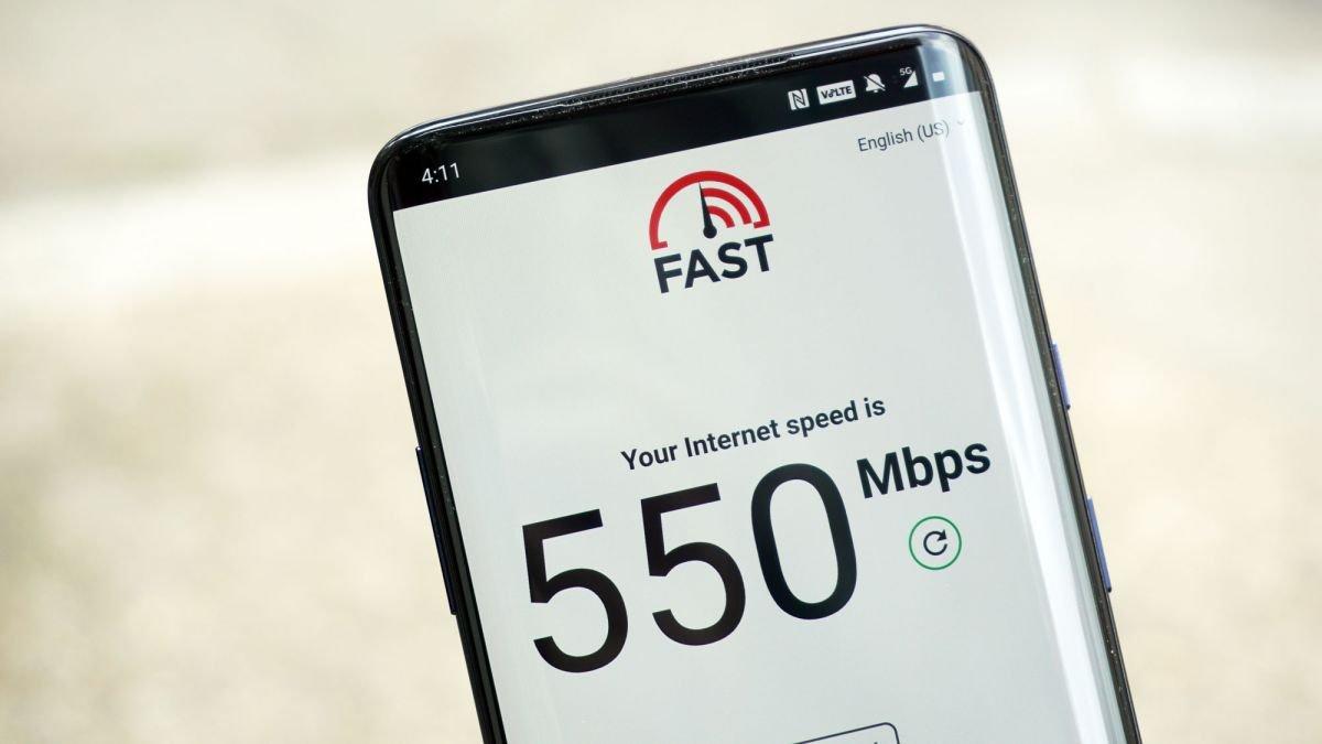Photo of 10 coisas que 5G podem fazer que 4G não podem