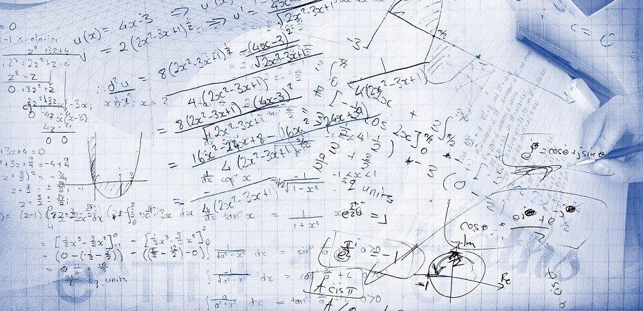 Photo of Tudo sobre matemática