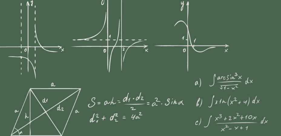 Photo of Como a matemática pode me ajudar a administrar meu dinheiro?