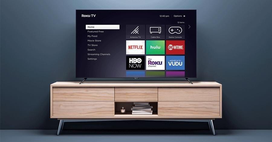 Photo of Devo comprar uma TV TCL? Uma olhada em uma das marcas de TV que mais crescem.