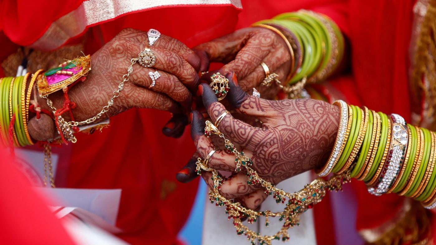 Photo of A publicação no Facebook da jovem mulher de Kerala sobre o novo casamento de uma mãe vai viral – Quartz India