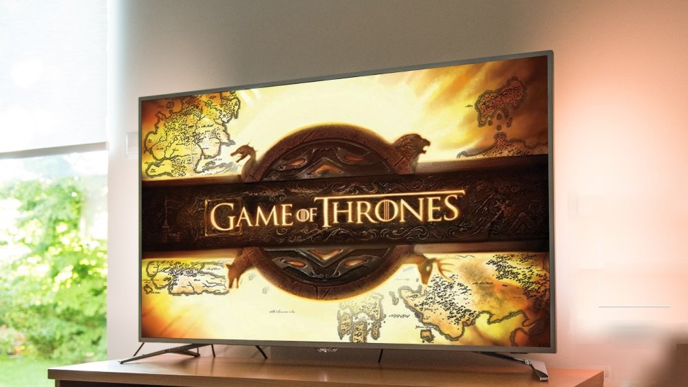 Photo of Como assistir Game of Thrones on-line: transmissão temporada 8 ou recuperar de qualquer lugar