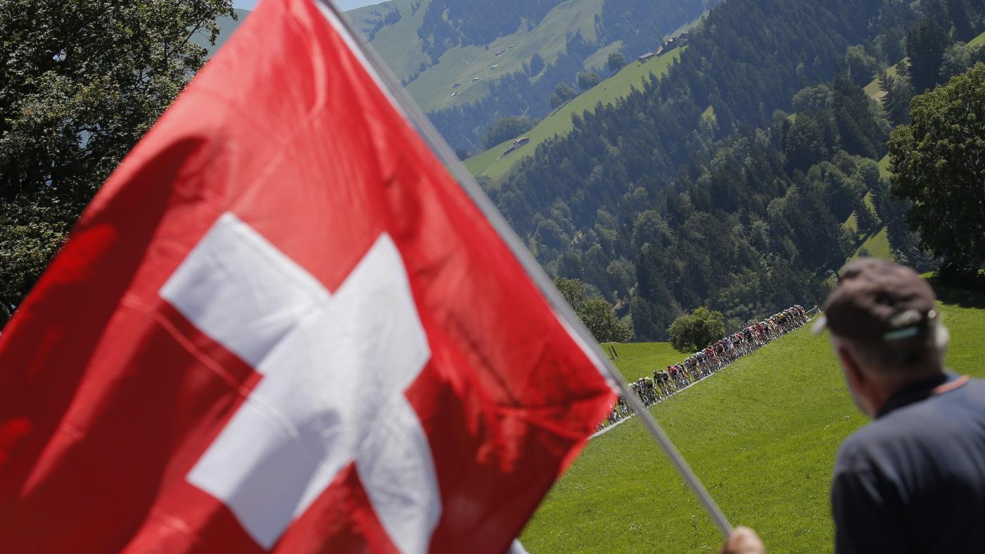 Photo of A Suíça é o melhor país para expatriados em 2019 – Quartz