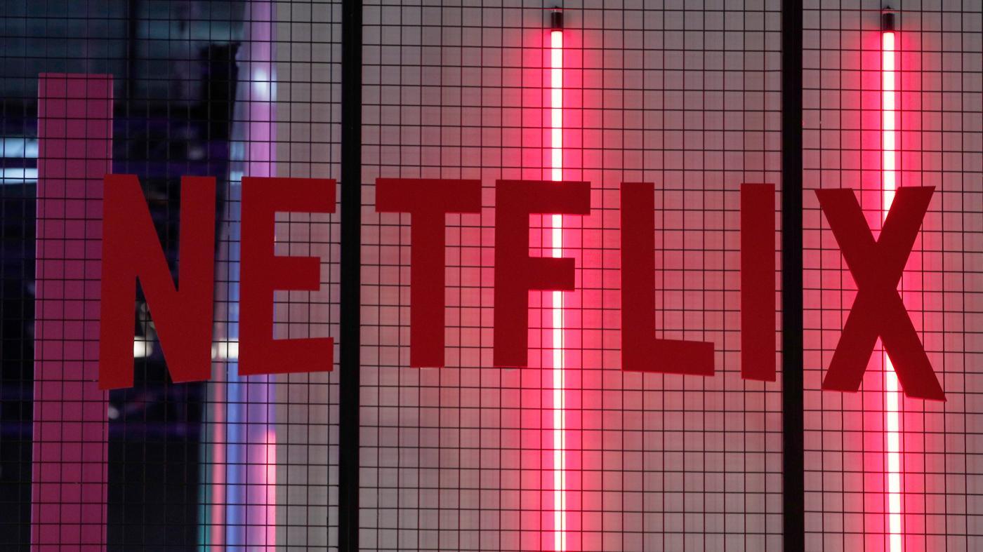 Photo of Netflix perdeu assinantes nos EUA UU Pela primeira vez na história – Quartz