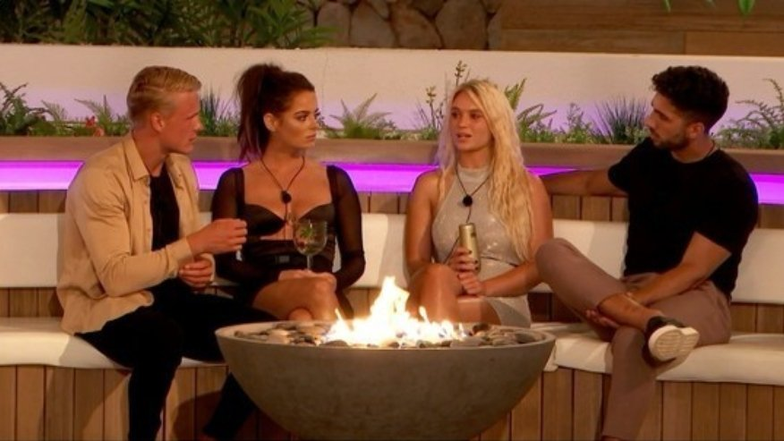 Photo of Como assistir a Love Island online gratuitamente: transmissão temporada 5 do Reino Unido ou no exterior