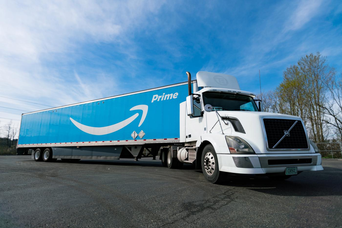 Photo of As melhores ofertas do Amazon Prime Day anunciadas até agora – Quartz