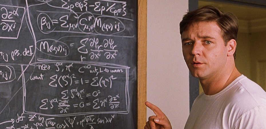 Photo of 10 dicas de matemática que devem ensiná-lo na escola