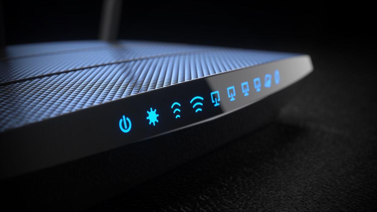 Photo of Um estudo revela que os modems de banda larga fornecidos pelo ISP têm baixo desempenho