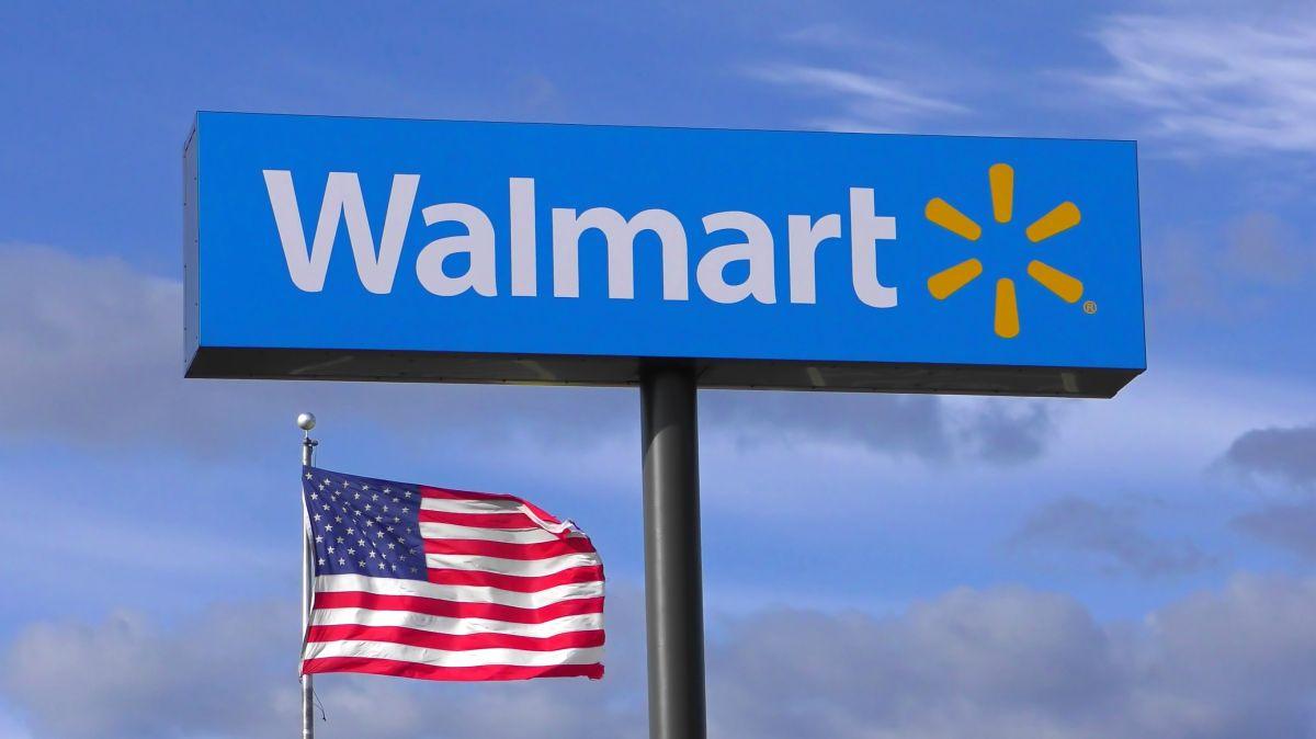 Foto de A venda do & # 39; The Big Save & # 39; do Walmart termina hoje: ofertas finais em televisores, laptops e muito mais