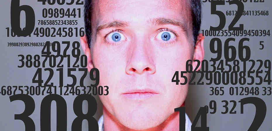 Photo of Qual é a matemática em nossa vida diária?