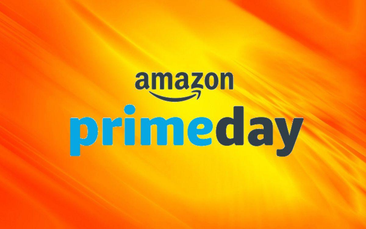 Photo of Quando o Prime Day termina? O tempo está se esgotando para conseguir suas ofertas baratas.
