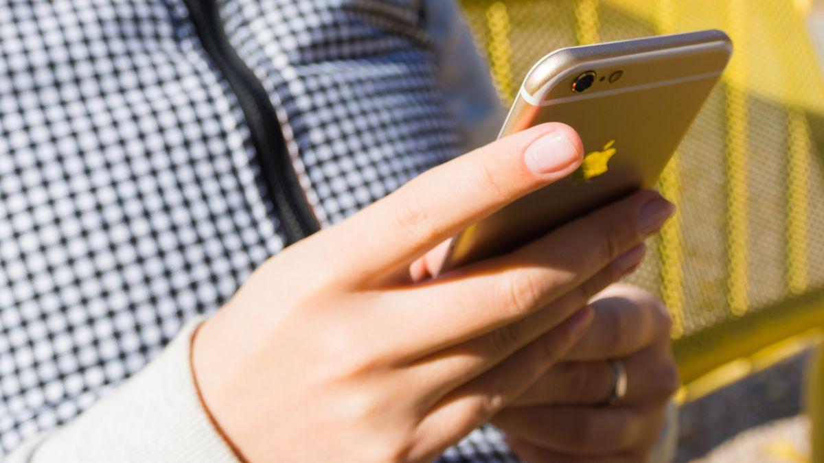 Photo of Os melhores aplicativos para iPhone para negócios em 2019