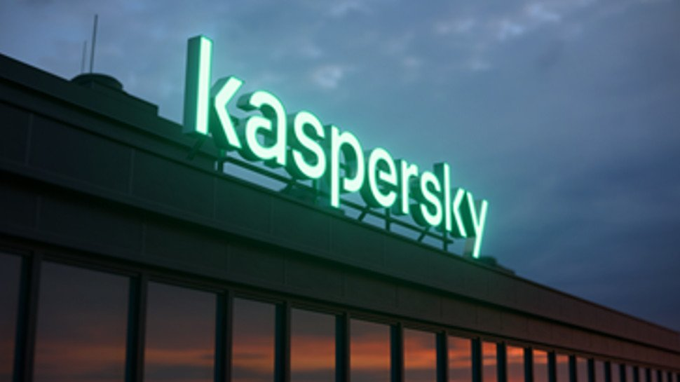 Photo of O Kaspersky Security for Office 365 adiciona proteção OneDrive