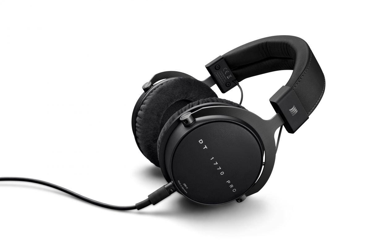 Photo of Os melhores fones de ouvido ao longo da orelha disponíveis na Índia