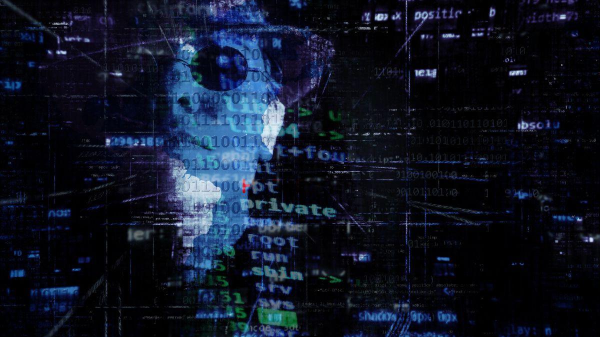Photo of 8chan derrubado pela Cloudflare depois de tiroteios nos Estados Unidos