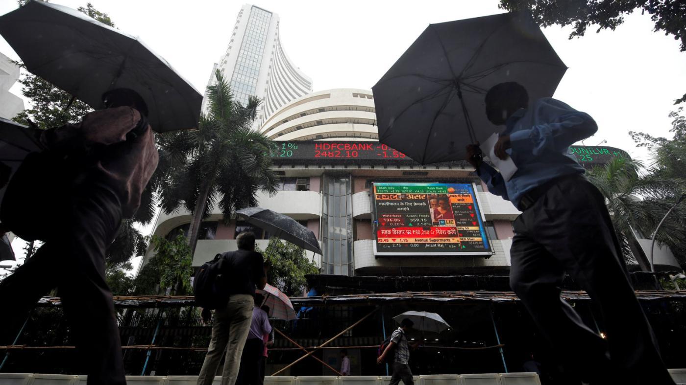 Photo of Investidores estrangeiros não empolgados com o último momento político de Modi – Quartz India