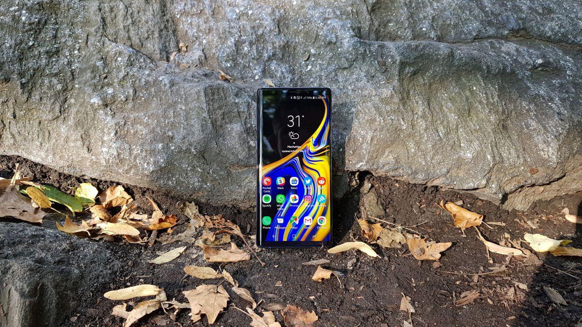 Photo of Data de lançamento do Samsung Galaxy Note 10, preço, notícias e vazamentos
