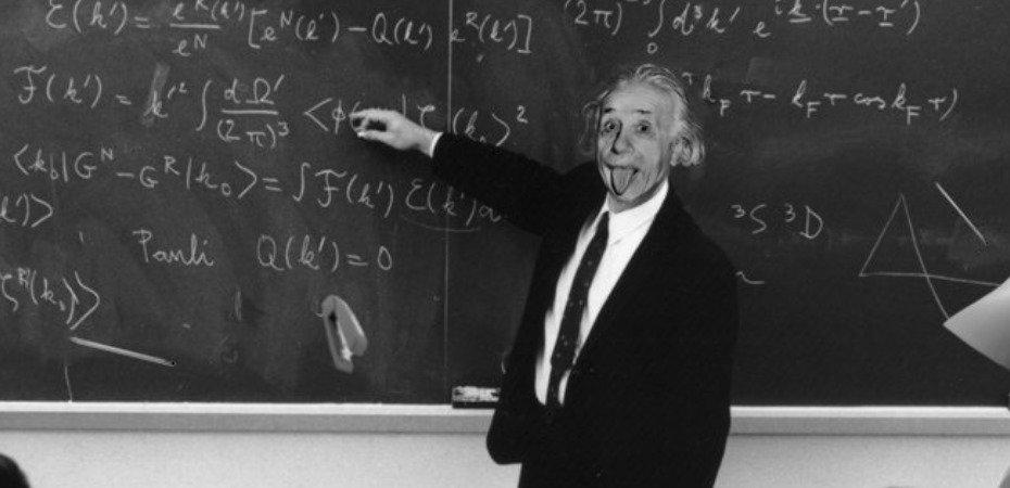 Photo of O gênio de Albert Einstein   Superprof