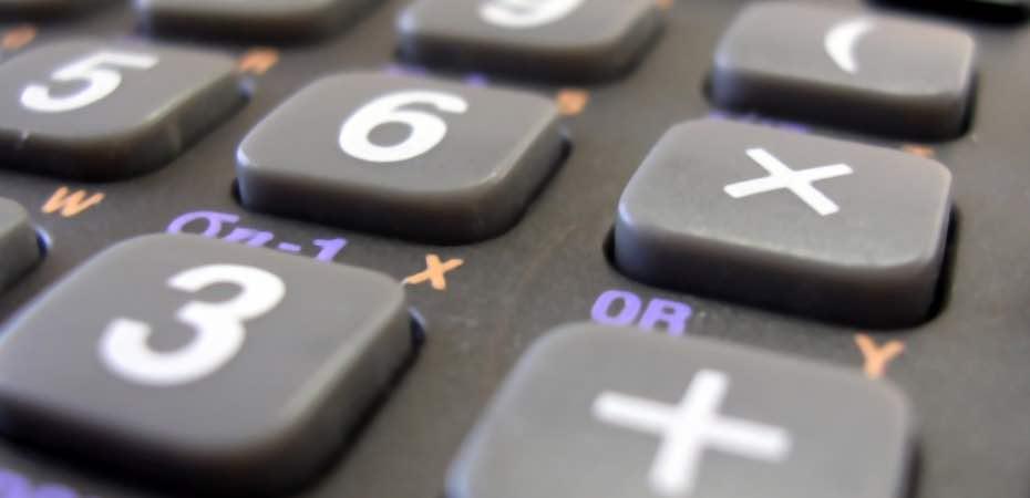 Photo of Por que fazer aulas de matemática?