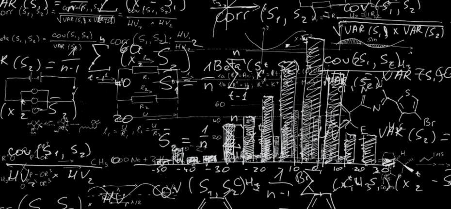 Photo of Aprenda teoria matemática e prática de reaprendizagem
