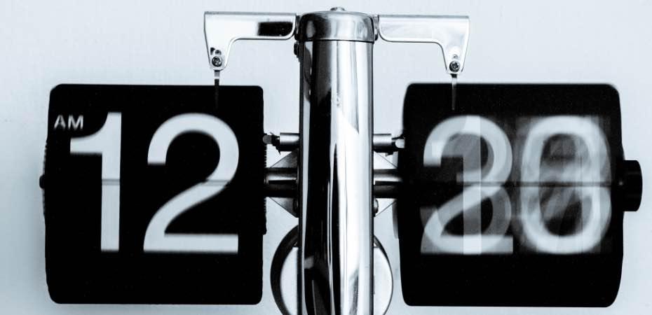 Photo of Quanto tempo leva para melhorar a matemática?