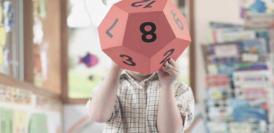 Photo of Os meninos são melhores em matemática do que as meninas?
